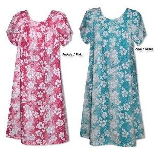 Housedress the garment housedress for Modern house dress