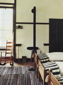 beds-gingham