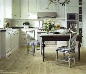 "Kitchen by Kvanum ""California Home & Design Remodeler's Resource"""